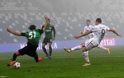 Torino vs Sassuolo Preview and  Prediction 2021