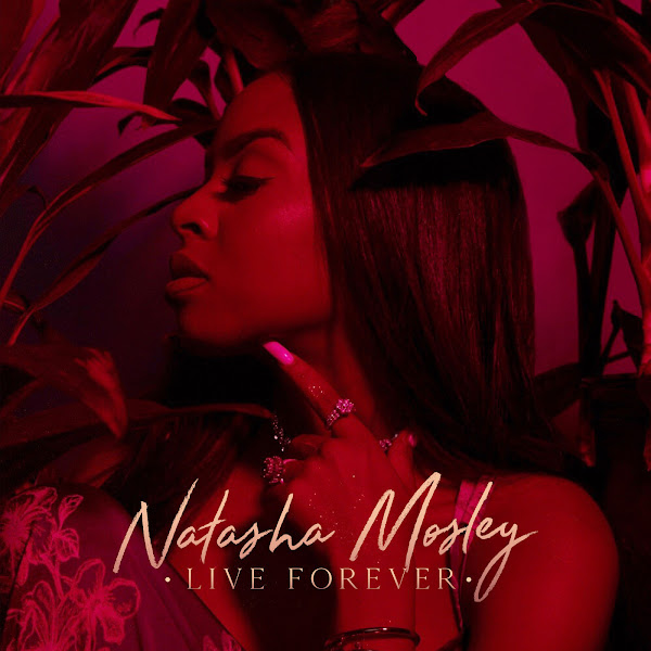 Download natasha mosley over it feat kevin gates single 2018 description ccuart Image collections
