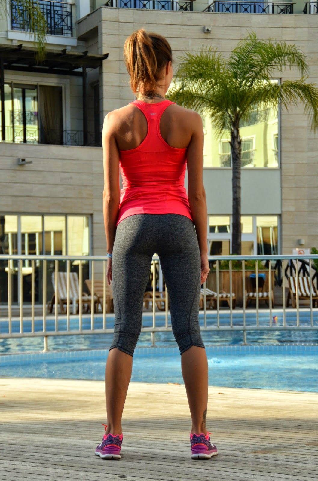 fitness-body-workout-butt-legs