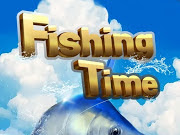 Download Game Fishing Time 2016 Apk MOD Unlimited Money Terbaru