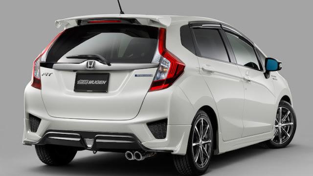 2016 Honda Fit Owners Manual Pdf
