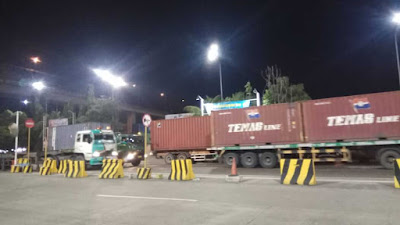 Jasa Pengurusan Dokumn Impor Ekspor Di Bea Dan Cukai