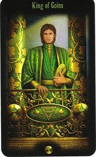http://1.bp.blogspot.com/-G_CN6G7Ooh0/TdulqNHVjQI/AAAAAAAAAEI/wTb4sFBWsLk/s1600/King+of+Coins+Divine+Tarot.jpg