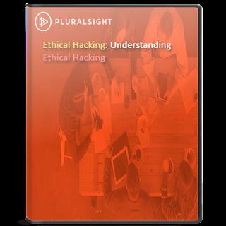 Ethical Hacking - Understanding