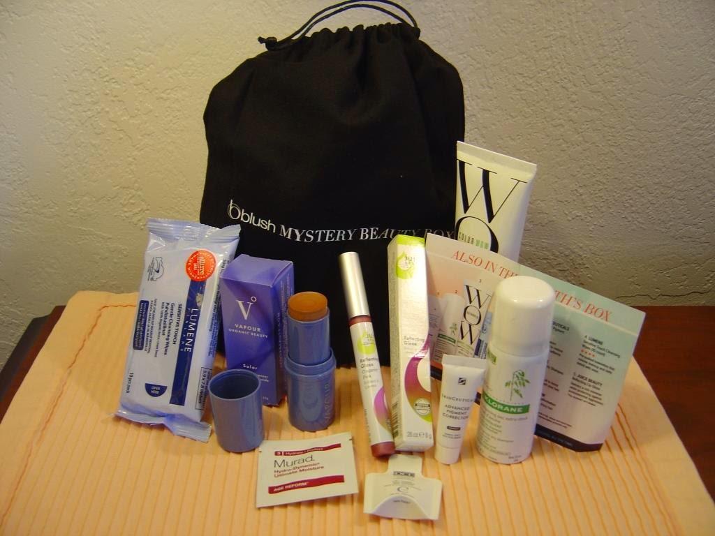 Blush Mystery Beauty Box September 2014.jpeg