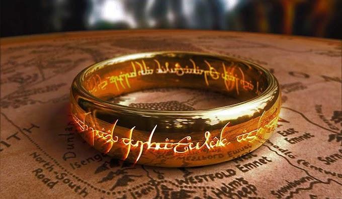 HAY QUE SER IDIOTA para juzgar la obra de Tolkien por las películas y encima llamarle racista y machista