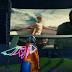 Fortnite խաղում կայացավ Քրիստոֆեր Նոլանի Tenet ֆիլմի թրեյլերի պրեմիերան
