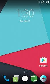... Cara Upgrade Samsung Galaxy V SM-G313HZ ke Lollipop 5.1.1 - Android