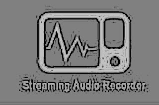 wondershare streaming audio recorder 1.0.10