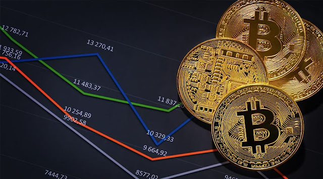 Crypto Trader's Guide