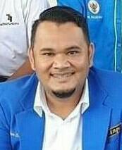 Wahyu Saputra : Aceh Perlu Terapkan PSBB