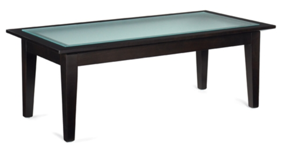 Amazing Glass Coffee Tables For Home And Business Office
