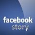 تطبيق جديد يحتوي على مجموعة من قصص الفيس بوك