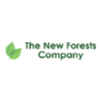 3 Jobs at The New Forests Company (T) Limited