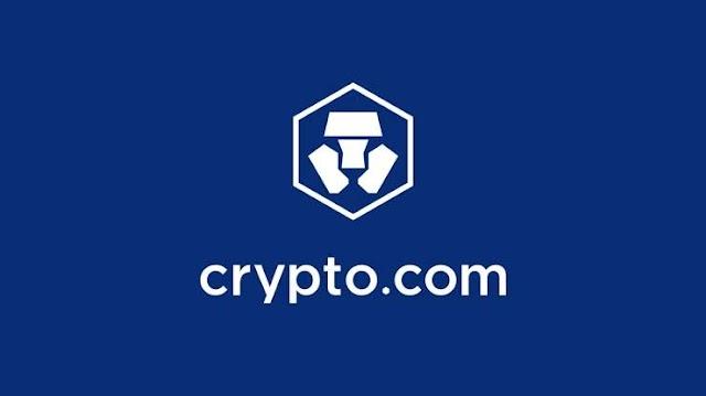 Crypto.com Nedir, Nasıl Kullanılır,Ne İşe Yarar?