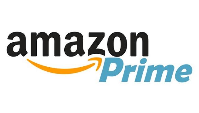 Como suscribirse a Amazon Prime