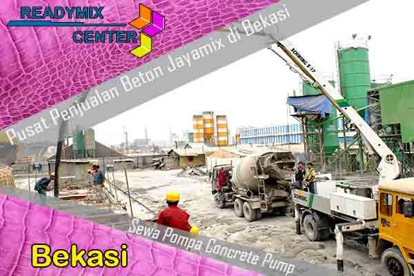 jayamix bekasi, cor beton jayamix bekasi, beton jayamix bekasi, harga jayamix bekasi, jual jayamix bekasi, cor bekasi