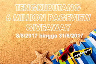 http://www.tengkubutang.com/2017/08/tengkubutang-6-million-pageview-giveaway.html