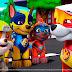 La popular serie preescolar PAW PATROL llega por primera vez a los cines