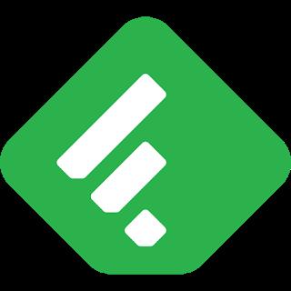Sitelerin Hepsini Tek Bir Platformdan Takip Etmek: Feedly