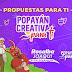 Rosalba Joaquí hará de Popayán un distrito turístico, cultural y deportivo.
