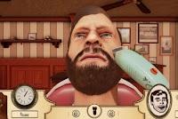 10 giochi tra i più belli e originali, gratis, per PC Mac e Linux