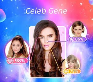 Download Face Magic Pro MOD Apk Latest Version 2021