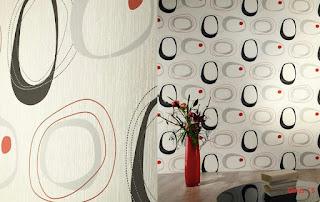 3D wallpaper imported wallpaper nagpur
