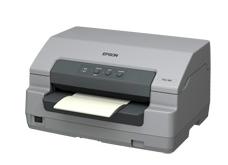 Epson PLQ-30C/PLQ-30CM Driver Free Download - Windows