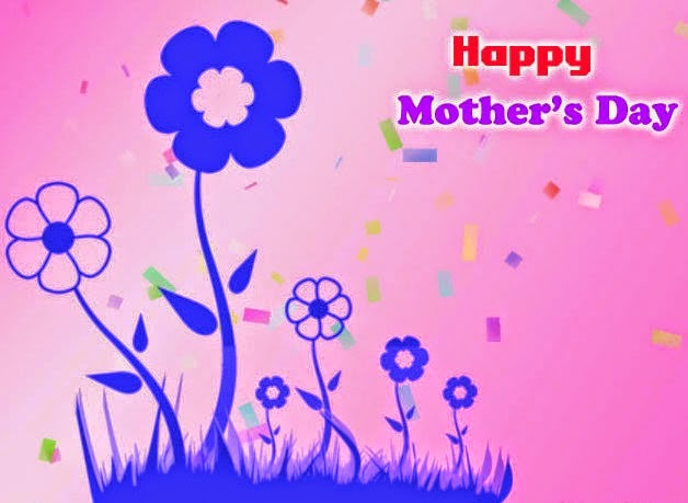 Top Good Mothers Day Thoughts 2014 | Mothers day 2014