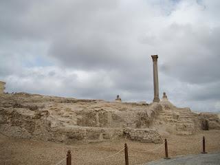 Που βρίσκονται τα Αρχαία Ελληνικά Χειρόγραφα;