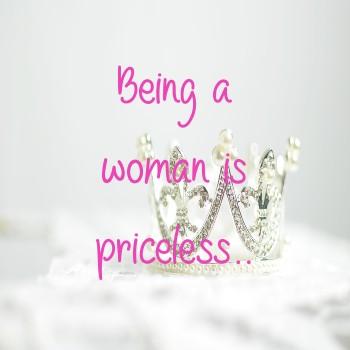 Girly Status, Attitude Caption For Girls in English, Attitude Status For Girls in English, Girls Status Attitude