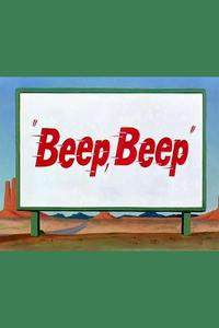 Watch Beep, Beep Online Free in HD