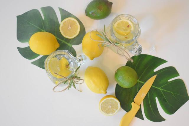 فوائد الليمون للوجه فوائد الليمون للشعر فوائد الليمون للجسم فوائد الليمون يوميا فوائد شرب الليمون يوميا فوائد شرب عصير الليمون يوميا فوائد الليمون والماء فوائد الليمون و الماء اضرار وفوائد الليمون اضرار وفوائد الليمون للبشره اضرار وفوائد الليمون للشعر ما هي فوائد الليمون ما هي فوائد الليمون عصير فوائد الليمون مع الماء فوائد الليمون مع زيت الزيتون ما فوائد الليمون ما فوائد الليمون للشعر ما فوائد الليمون للوجه ما فوائد الليمون للجسم فوائد الليمون للكلى فوائد الليمون قبل النوم فوائد الليمون في الماء فوائد الليمون في الصباح فوائد الليمون في الوجه فوائد الليمون في الشعر فوائد الليمون للبشرة فوائد الليمون على الوجه فوائد الليمون على الشعر فوائد الليمون عصير فوائد الليمون على الجسم فوائد الليمون طبيعي فوائد عصير الليمون طازج فوائد عصير الليمون طبيعي