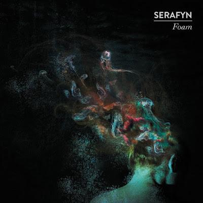 Serafyn - Foam