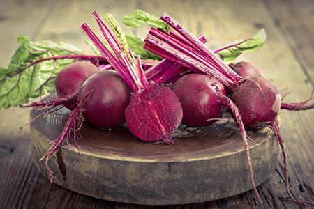 Những loại thực phẩm ngăn ngừa ung thư, tăng tuổi thọ-15