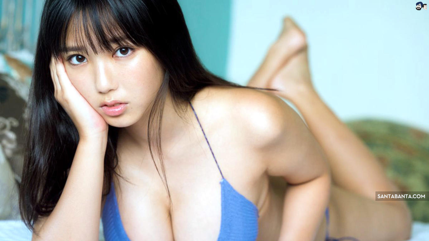 Aika Sawaguchi Latest Hot Wallpaper