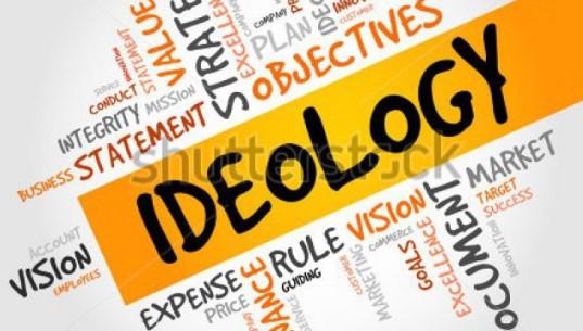 Pengertian Ideologi Beserta Fungsi dan Jenis Jenis Ideologi