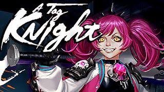 A Tag Knight _fitmods.com