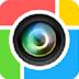 Tải Camera 720 cho Android