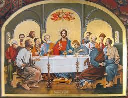 """تحديد ميعاد عيد """" الفصح المسيحى """" فى القرون الأولى للمسيحية وحتى مجمع نيقية المسكونى 325م"""