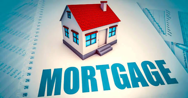 How To Use Mortgages Loans In 2020