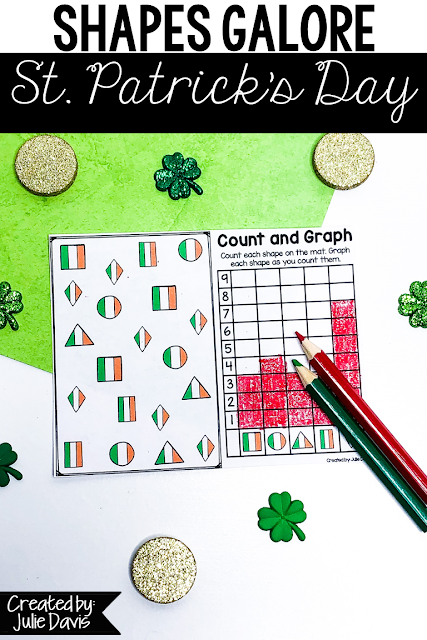 https://www.teacherspayteachers.com/Product/St-Particks-Day-Activities-2D-Shapes-and-Games-5280927?utm_source=BIFLH%20Blog&utm_campaign=St.%20Pat%20Shapes