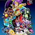 SHANTAE HALF GENIE HERO (PC) TORRENT ''PLAZA''