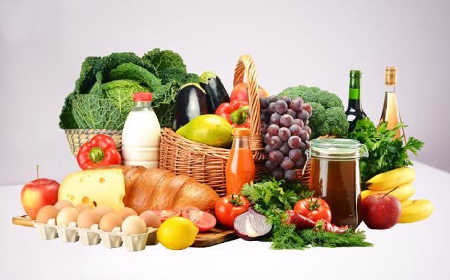 Tips Kesehatan dan Nutrisi Yang Terbukti Nyata