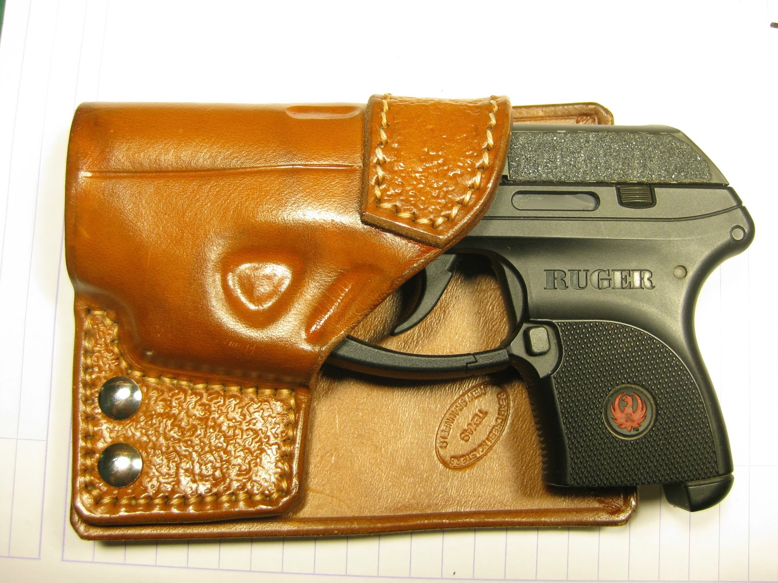 self defense carry: August 2013