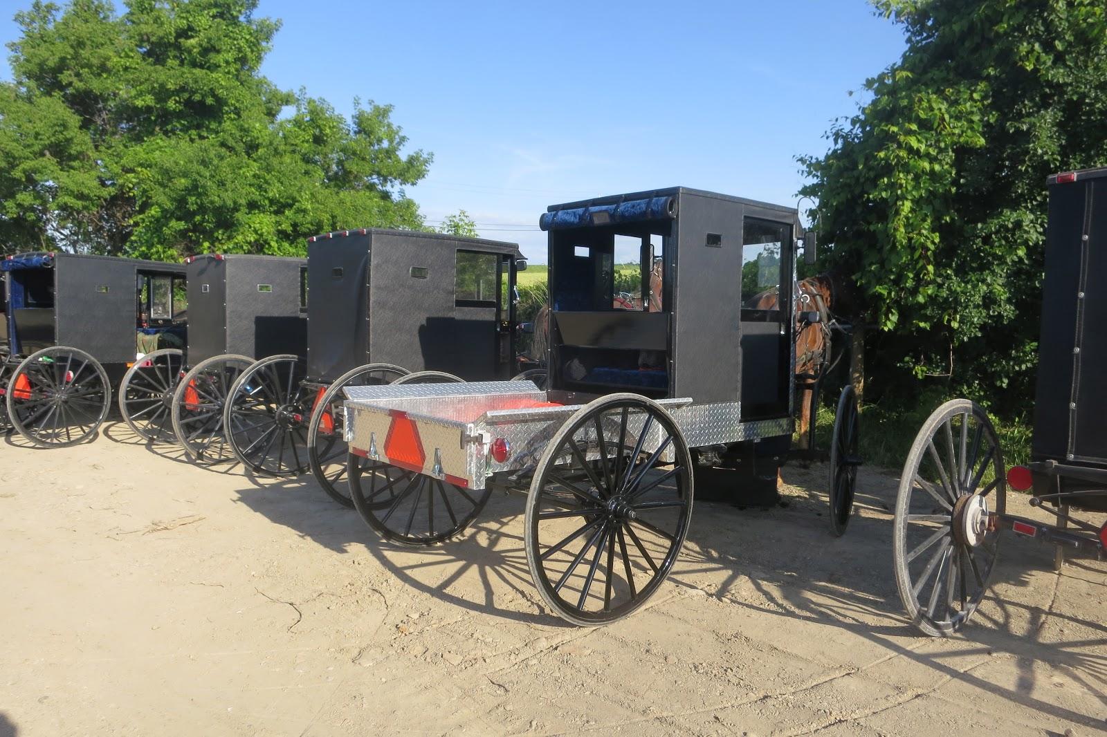 Amish Furniture Penn Yan Ny