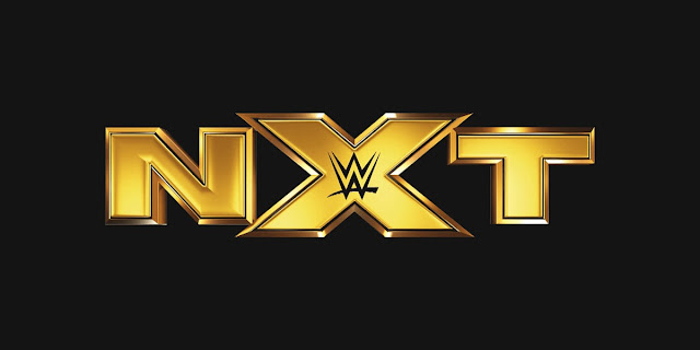 NXT Taping Results July - August ** SPOILERS **