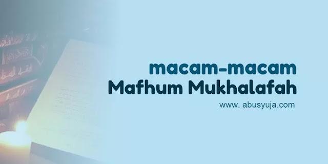 https://www.abusyuja.com/2021/01/pengertian-dan-macam-macam-mafhum-mukhalafah.html