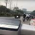 (VideO) Lelaki Pamer Kemahiran Menyelit Motor Ancam Nyawa, Komen Netizen ini Betul-betul buat Semua Terkejut !